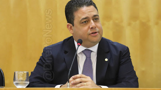 petrobras cancela contrato felipe santa direito