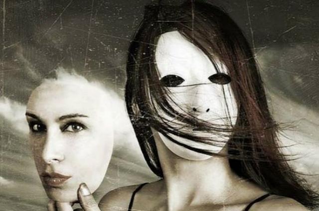10 Pertanyaan Tes Psikopat beserta Jawabannya - Berani Jawab??