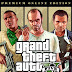Grand Theft Auto V: Premium Online Edition & Whale Shark Card Bundle PC