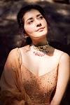 Heroine Raashi Khanna Latest Photos
