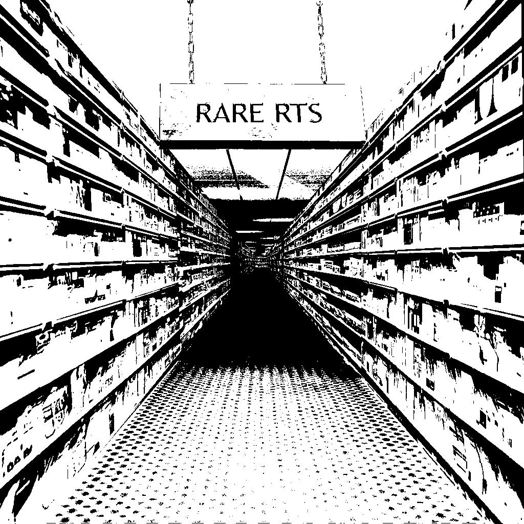 rosner online shop