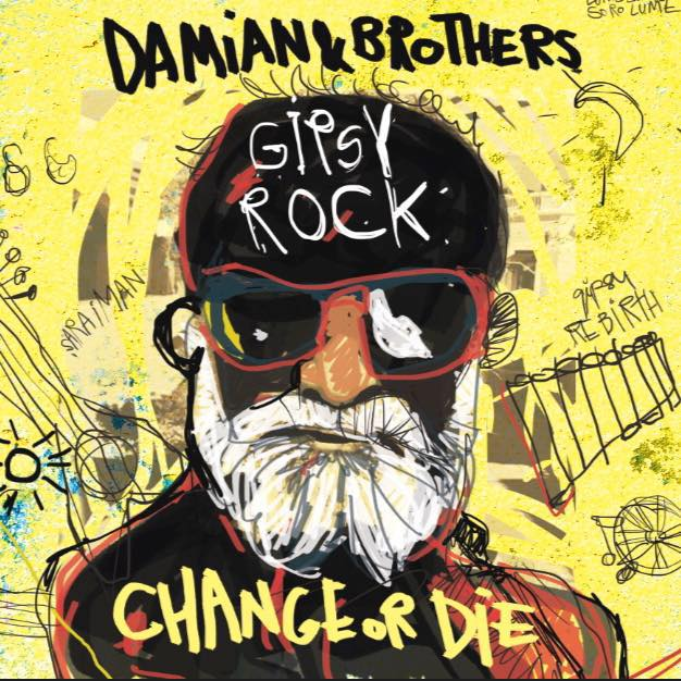 2017 Damian & Brothers feat Zdob si Zdub La Chilia-n port melodie noua 2017 Damian Draghici Brothers feat Zdob si Zdub La Chilia in port versuri piesa noua videoclip damian brothers la chilia-n port 2017 damian draghici la chilia-n port varianta noua 2017 gypsy rock change or die Damian & Brothers feat. Zdob si Zdub - La Chilia-n port versuri noua versiune 2017 Damian & Brothers feat. Zdob si Zdub - La Chilia-n port noul single noul cantec videoclip Damian & Brothers feat. Zdob si Zdub - La Chilia-n port