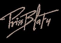 Firma Priss BlaFu