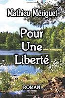 http://perfect-readings.blogspot.fr/2015/02/mathieu-meriguet-pour-une-liberte.html