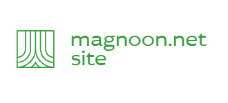 MaGnoon.NeT Site