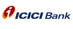 ICICI Bank- Governmentvacant