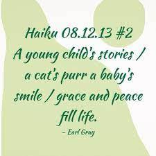 50+ Best poem haiku | poem haiku rules | poem haiku generator.