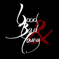 Logo Bad & Young
