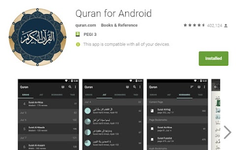 How I memorize Surah Al-Mulk in 30 days