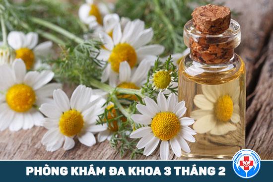 HCM - 5 loại thảo dược mà bạn có thể trồng tại ban công 5-loai-thuoc-thao-duoc-ma-ban-co-the-trong-tai-ban-cong-3