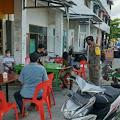 Sebanyak 287 Orang Terjaring Dalam Operasi Yustisi Covid-19 Di Selayar