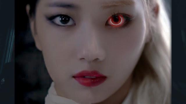 K-POP Girl Power 2.0 - PTT
