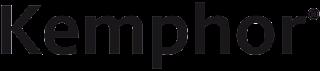 kemphor-logo