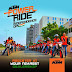 KTM announces Power Ride to celebrate India's 73rd Independence Day