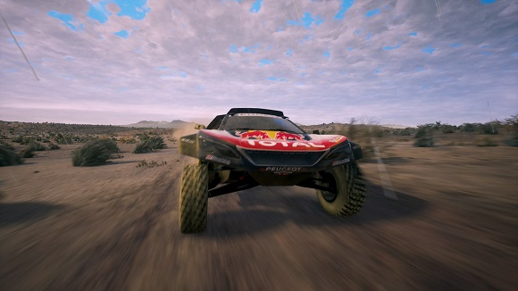 dakar-18-pc-screenshot-www.ovagames.com-3