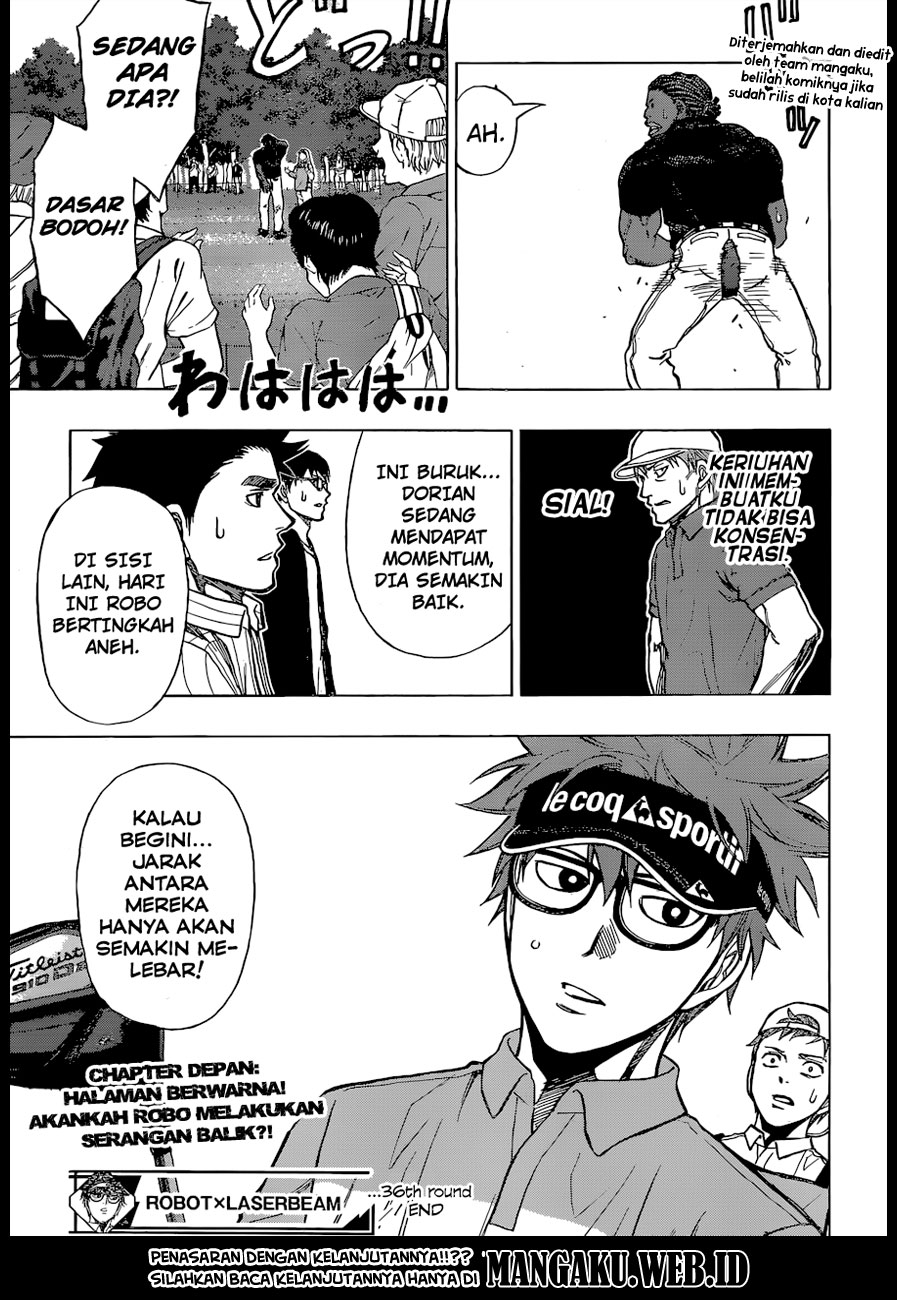 Komik robot x laserbeam 036 - chapter 36 37 Indonesia robot x laserbeam 036 - chapter 36 Terbaru 20|Baca Manga Komik Indonesia