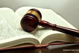 yurisprudensi sebagai sumber hukum formal