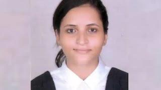 टूलकिट मामला : साजिस में निकिता जैकब थी अहम कड़ी
