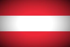 Lagu Kebangsaan Negara Austria