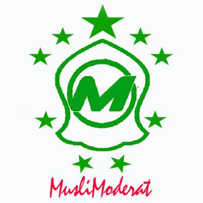 Kunjungi MusliModerat.net Situs Islam Ahlu Sunnah Wal Jamaah