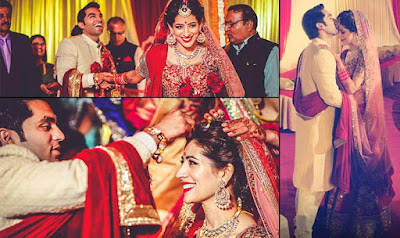 actress-shireena-wedding-photos
