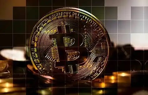 Cryptocurrencies and BitcoinWitness One of the Worst Crashes Ever