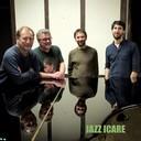 Icône Jazz Icare
