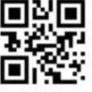 c# qr code reader