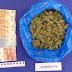 Un detenido por llevar droga en el coche al regresar de hacer la «compra a su padre»