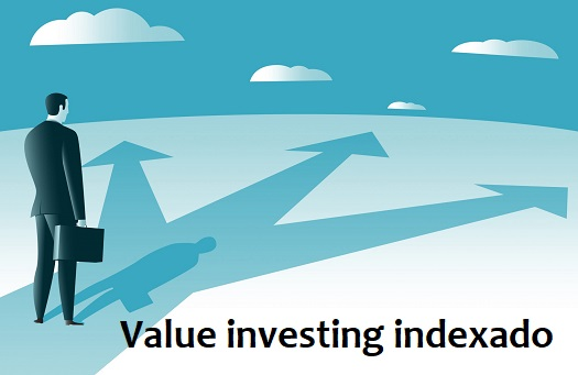 value-investing-indexado