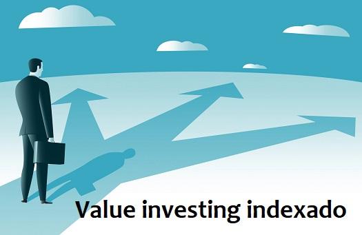 Value investing indexado: El nuevo modelo de gestión automatizada de inversiones