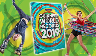 80-record-in-guinness-book