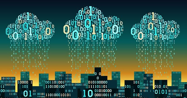Is Multi-Cloud Backup the Right Approach?
