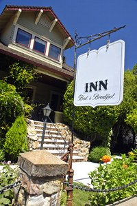 new mexico bed breakfast, bed and breakfast new mexico
