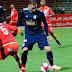 Sport Huancayo vs Sporting Cristal EN VIVO Por la Primera fecha de la Liga 1. HORA / CANAL