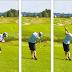 Aturan Dasar Permainan Golf