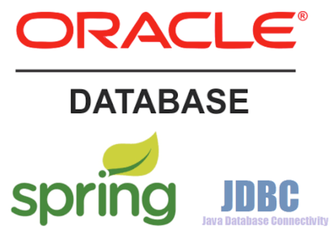 Effective usage Oracle row locking with Spring JDBC for concurrent