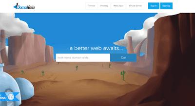 6 Alasan Kenapa Harus Membuat Website dengan WordPress Hosting