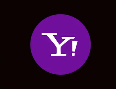 Full form of Yahoo. And it's Uses