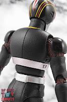 S.H. Figuarts Shinkocchou Seihou Kamen Rider Black 10