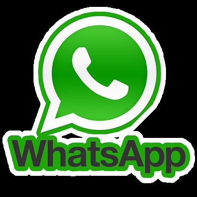 WhatsApp va cesser de fonctionner pour certains smartphones dans les mois prochains