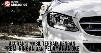 Asuransi Mobil All risk Atau Asuransi mobil TLO ?