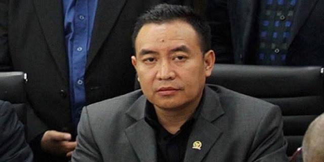 Kritik JK Dinilai KSP Provokatif, Demokrat: Kasihan Pemerintahan Jokowi