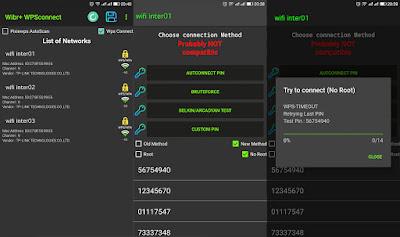 تطبيق WIBR plus للأندرويد, افضل تطبيق اختراق الويفي بدون روت, تحميل برنامج اختراق واي فاي بدون روت, WIBR+ plus apk mod, تحميل برنامج اختراق الواي فاي للاندرويد, برنامج اختراق الواي فاي للاندرويد روت