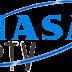 أشتراك ناسا Nasa Iptv لمدة 3 شهور بمميزات رائعة 25000+