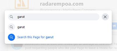 kata kunci pencarian fb facebook