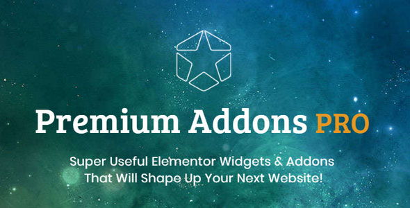 Download Premium Addons PRO v1.8.8