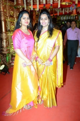 celebrities_at_sana_yadi_reddy_son_nikhilesh_reddy_wedding2
