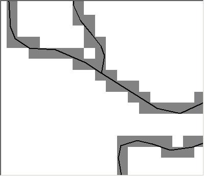 Cara Membuat Batas DAS dan Daerah Tangkapan - Analisis Hidrologi