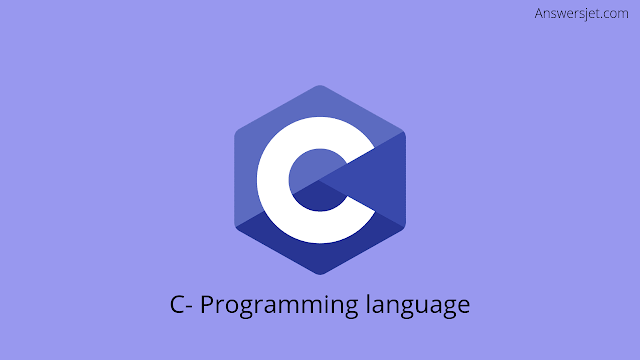 What is programming language? Most used programming languages